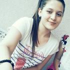 Sara Maksimovic