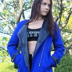 Amy Henriette