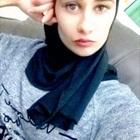Marah Alkhub