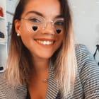 lisa_genin