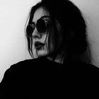 Lina C