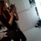 Jenny Lucker ♥♡