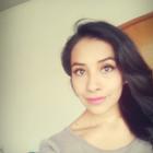 Salma Martinez Flores