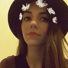 Aldana Serri