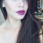 Cindy Avila