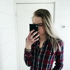 Cassandra Westh