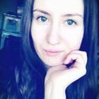 Evgenia Kovaleva