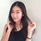 Chanyapat K.❦