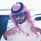 زايد بن فهد المزروعي