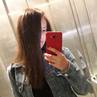AdrianaN