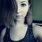 Veronika Šrédlová