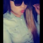 Sanndra Quiless