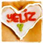 Yeliz Ozekes