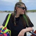 Eliza Boldrin