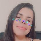 Camila Lazarin