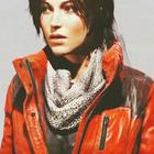 ∆°||Bonnie Croft||°∆