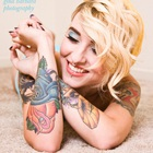 Kristie California