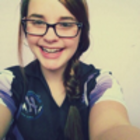 Gemma Phillis