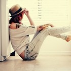 ƤĨɳḴḁŁİĉĨŐūş ♡(•ི̛ᴗ•̛)ྀ