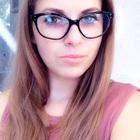 Amelia Gabriella