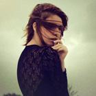 Vanessa Fleig