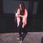 Alina_Terteryan