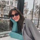 Elene Kajaia