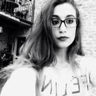 Giulia Giovannini♡