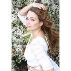 Alissa Lovejoy
