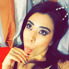 Ivette Correa