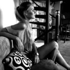Denise ✌