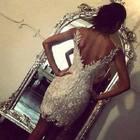 Silke 💫
