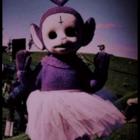 Hemmo1996