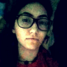 Adina Iulia