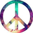hippie! ✌️