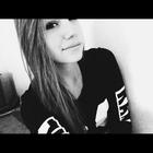 Freya Be