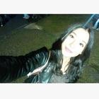 Paulina Heredia Nevarez