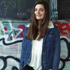 Emma Bosque