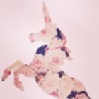 Unicorn ∞