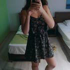 Sofia Kirkou