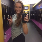 _fitography