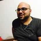 Mohamad Jabaly
