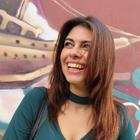Lara Fresco