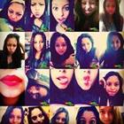 Dinorah Vianey Aguilar Cruz