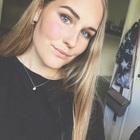 Simone Magnusson