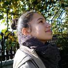 Georgiana Maria Giangu