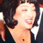 Cynthia Piercy