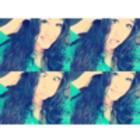 Lexy_baby_