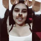 Caro Garcia