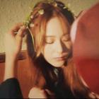 ジュン ☆